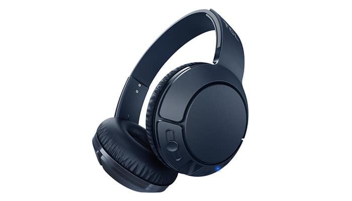 Cómo Desvincular Audífonos Bluetooth