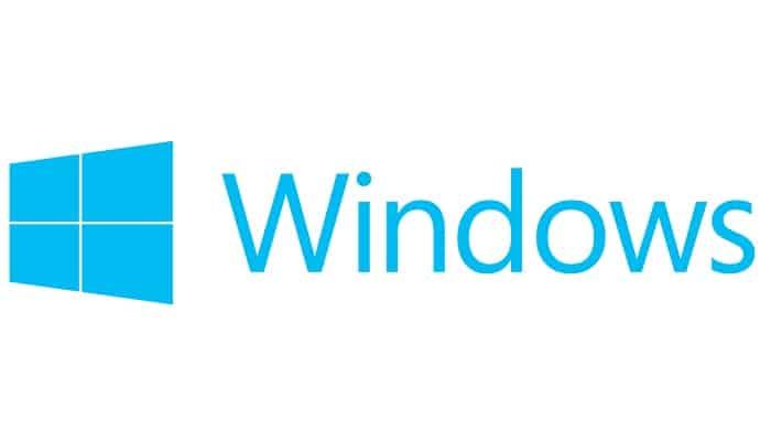 Cómo Ejecutar Programas De 32 Bits En Windows 10 De 64 Bits