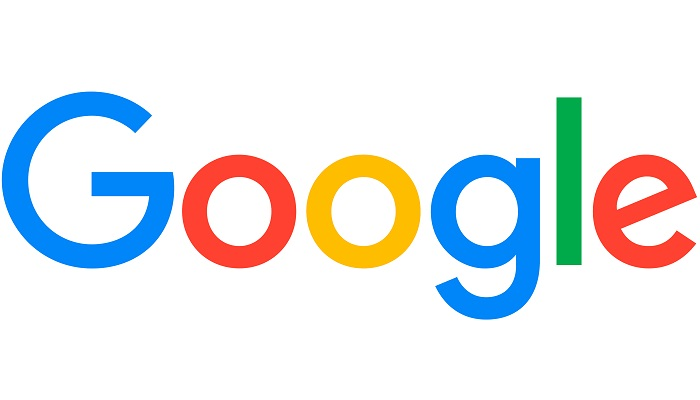 Cómo Activar Cuenta De Google En Windows, Mac Y Móvil
