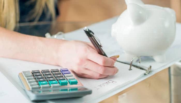 Los Mejores Programas Para Hacer Un Presupuesto Familiar