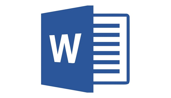 Qué Es El Corrector Ortográfico De Microsoft Word