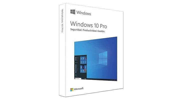 Qué Es Una Licencia De Windows 10