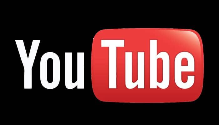 Trucos de YouTube Indispensable Para Hacer Crecer Tu Canal