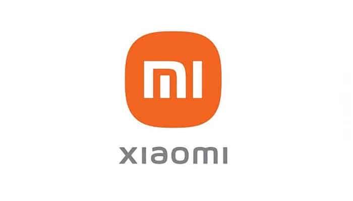 Cómo Conectar Un Xiaomi A La PC