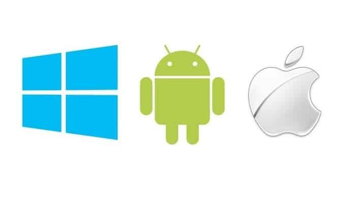 Cómo Eliminar Archivos Temporales En Windows, Mac Y Android