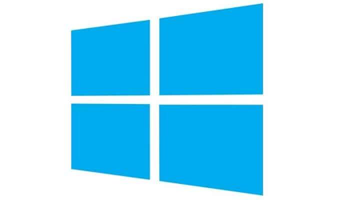 Cómo Reinstalar Windows 10 Sin Perder Los Datos Instalados